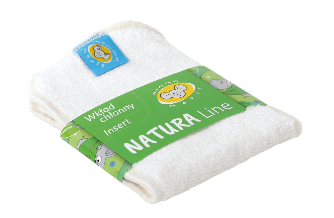 Natura Line