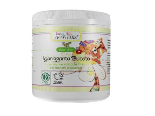 Igienizzante Bucato (środek odkażający do pieluszek)