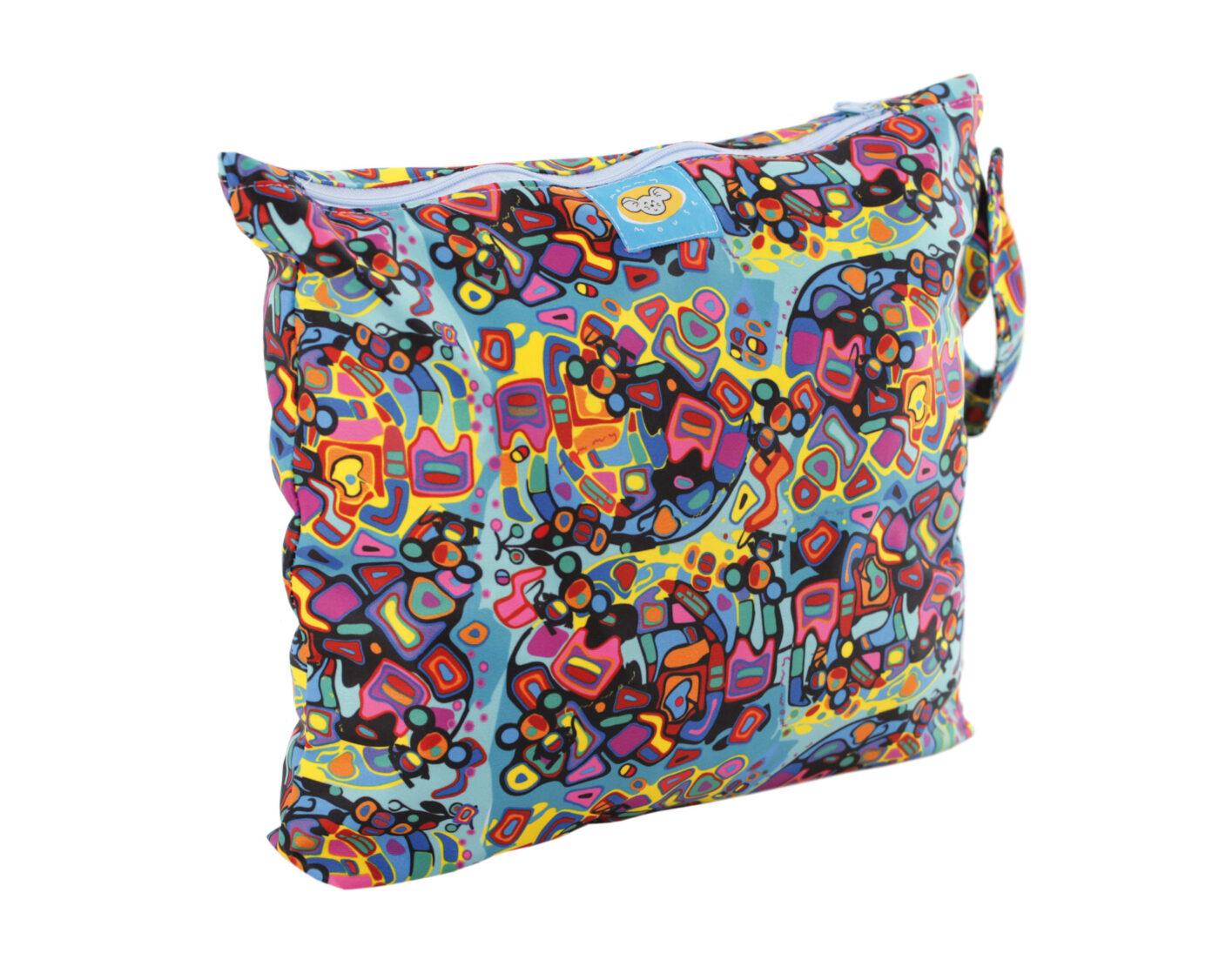 Diaper Bags INIKA