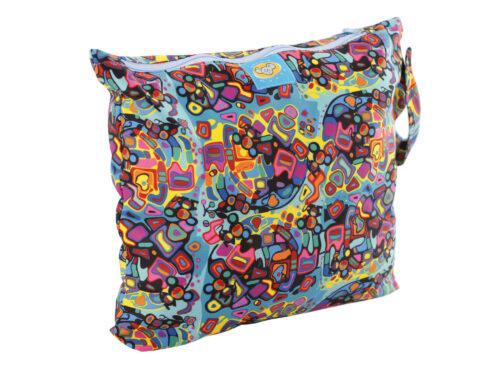INIKA torba a 500x375 - Woreczek na pieluszki (INIKA)