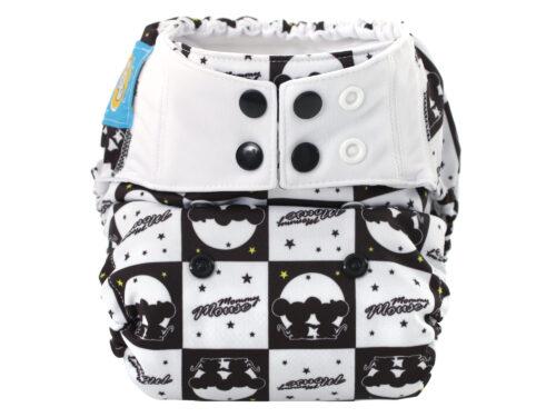 LUNA NEW otulacz a 500x375 - SIO/System diapers (LUNA)