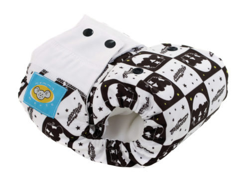 LUNA NEW otulacz b 500x375 - SIO/System diapers (LUNA)