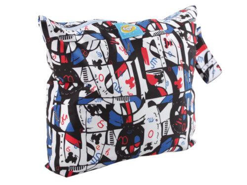 PABLO torba a 500x375 - Woreczek na pieluszki (PABLO)