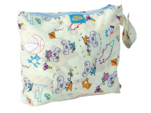 PLAY torba 01 1 500x375 - Woreczek na pieluszki (ZABAWKI)