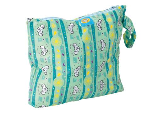 SLONECZKO torba 01 1 500x375 - Woreczek na pieluszki (MOJE SŁONECZKO)