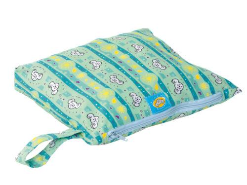 SLONECZKO torba 02 1 500x375 - Woreczek na pieluszki (MOJE SŁONECZKO)