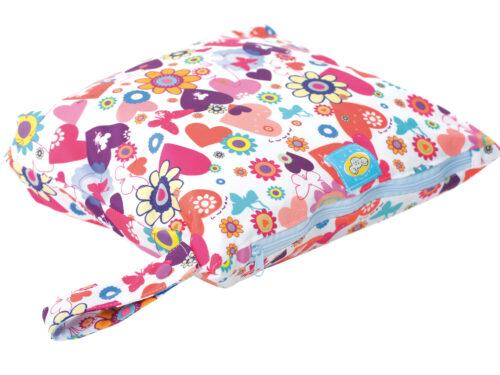 THUMBELINA torba b 1 500x375 - Woreczek na pieluszki (THUMBELINA)