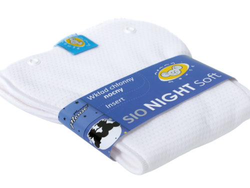 wklad SIO night soft obwoluta 500x375 - NIGHT SOFT