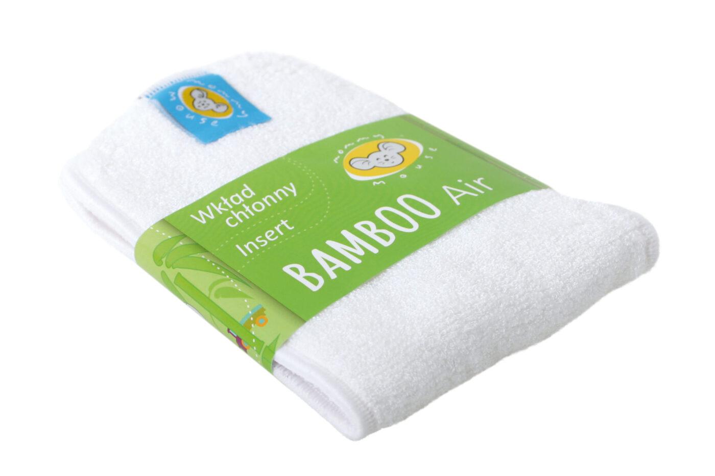 wklad bamboo air 2 obwoluta 1400x933 - Bamboo – Air