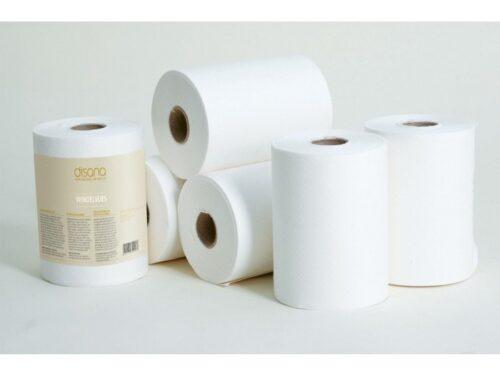jednorazowe-bibulki-papierki-do-pieluszek-wielorazowych-biodegradowalne-wysoka-jakosc-100-szt-disana