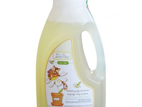 plyn-do-prania-ubranek-dzieciecych-i-niemowlecych-delikatnych-tkanin-dla-wrazliwej-skory-do-prania-recznego-i-w-pralce-baby-anth