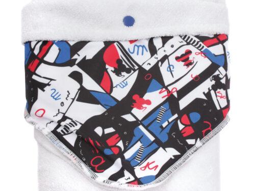 PABLO szlafrok a 500x375 - Ręcznik-szlafrok Kąpielowy (PABLO)