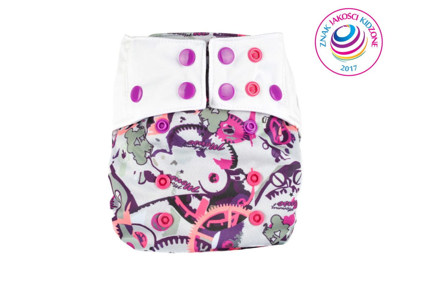 SIO/System diapers (AWA)