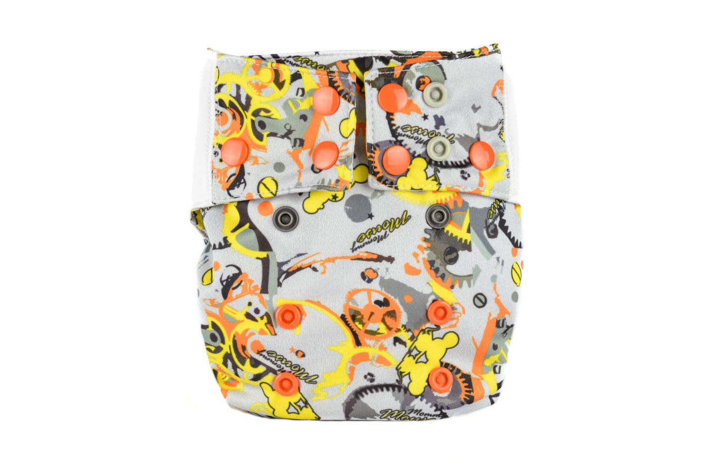 Pocket  Diaper (TIMME)