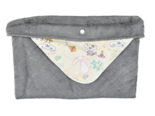 MM 1 1 500x375 - Ręcznik-szlafrok Kąpielowy (ZABAWKI)
