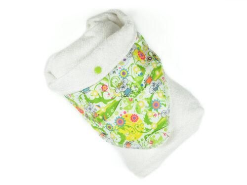 MM 4 500x375 - Ręcznik-szlafrok Kąpielowy (LEMON TREE)