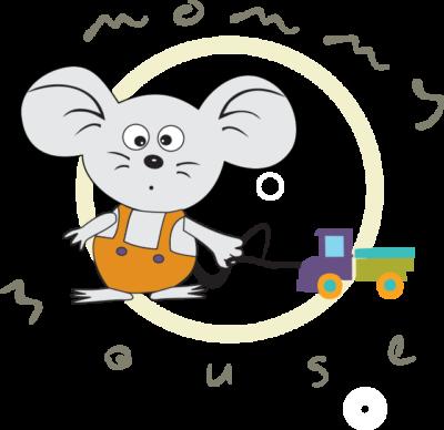 myszka mommy mouse z zabawka 1 400x388 - About us
