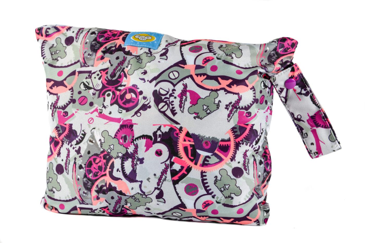 Diaper Bags AWA