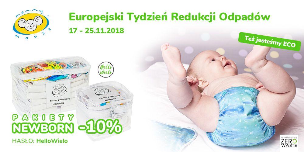 MM-Europejski-Tydzień-Redukcji-Odpadów-1000x500px-slider