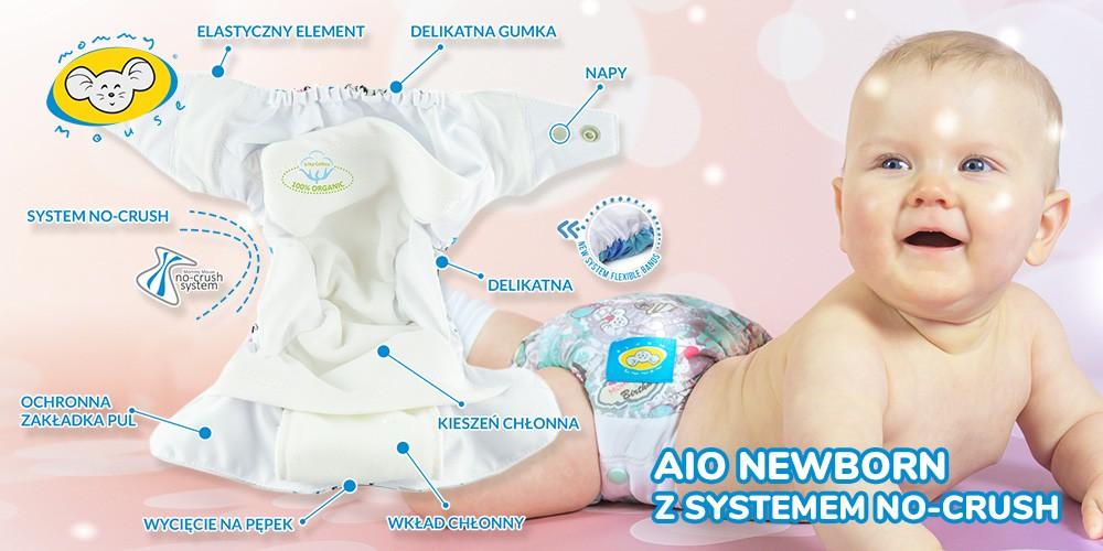 MM-AIO-Newborn-1000x500px-slider-2