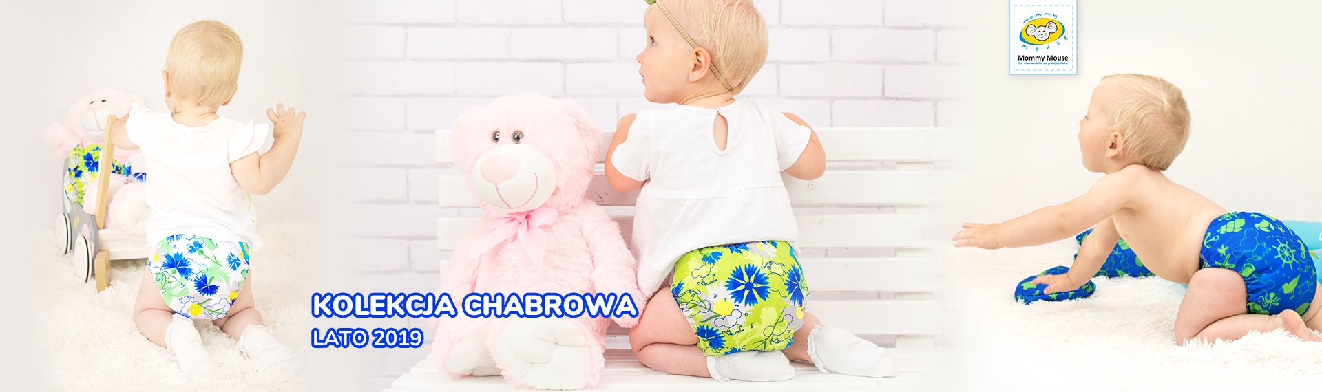 MM-Kolekcja-chabrowa-lato-2019-1920x570px-slider