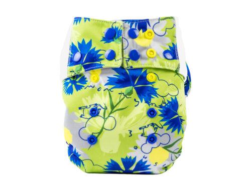 MM Zosia 1 1 500x375 - Pocket Diaper (CHABRUSZKA)
