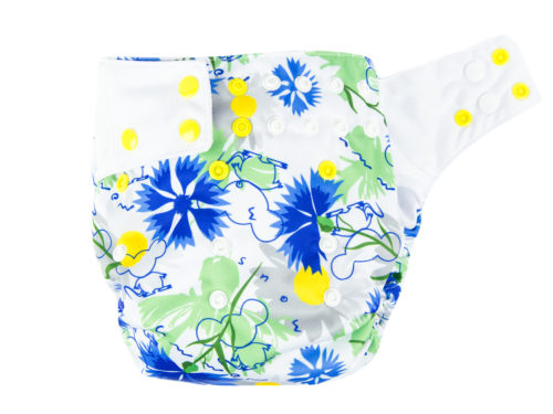 MM Zosia 13 500x375 - SIO/System diapers (BLANCA)