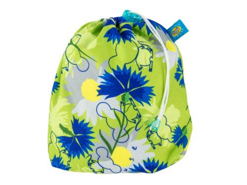 MM Zosia 33 500x375 - Rucksack Bag (CHABRUSZKA)