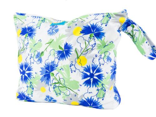 MM Zosia 38 500x375 - Diaper Bags (BLANCA)