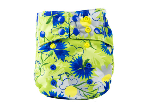 MM Zosia 4 500x375 - AIO All-In-One Diapers (CHABRUSZKA)