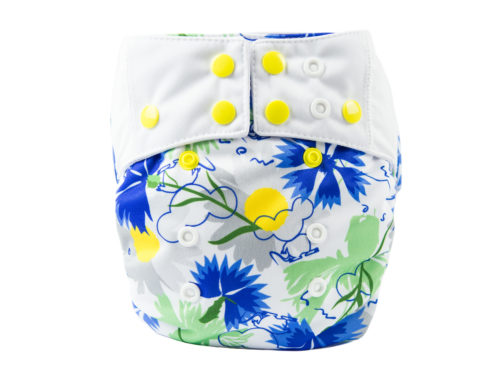 MM Zosia 7 500x375 - SIO/System diapers (BLANCA)